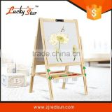 kids erasable writing boards,magnetic photo frame board,school soft writing board designs