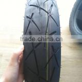 sprot tubeless tyre scooter tyre 130/60*13 130/70*12 120/70*12 motorcycle tyres 130/60 13 120/70 12 130/70 12