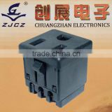 extension power socket,Green Terminal DC Power Plug adapter Connector Converter supplier