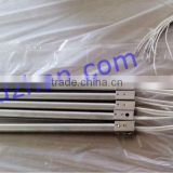 high density cartridge heater/heating element/heating rod/Resistances
