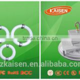 150W 200W 250W 300W 400W china product energy saving tube UL self ballast