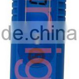 High Accuracy Conductivity Meter,Datahold,ATC,EC-988