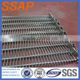 Professional Factory Supply Excellent Quality spiral freezing conveyor belt from China manufacturer