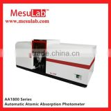 AA1800H Atomic Absorption Spectrophotometer price cheap