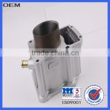 zongshen 250cc water cooled three wheel motorcycle engine part