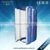 Hot item personal care beauty equipment Solarium machines solarium tanning bed