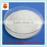 Factory direct sales good quality & price Taurine High quality of nutrition additivesCAS No.: 107-35-7
