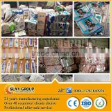 Gold supplier!aluminum plastic recovery scrap medical blister recycling machine