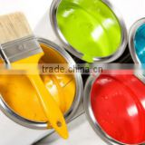 Excellent Vietnamese precipitated calcium carbonate powder for paint and coating