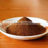 Spray Dried Instant Coffee powder