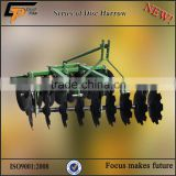 hot cakes ! 2015 new disc harrow agricultural equipment for sale in US