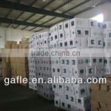 Car r134a refrigerant gas supplier