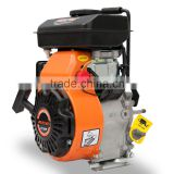 BS152F/P Chongqing AEROBS OEM Factory Service 1 hp Air-cooled Single Cylinder Car Gasoline Engines for Sale