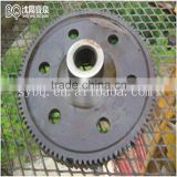 Bevel gear for Tower Crane(FO/23B)