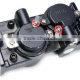 Gas valve for Fireplace, Water Heater, Stove