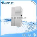 CE approval 4-10g adjustable ozone air duct cleaning machine