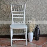 Bamboo furniture bambo hanging chair / banquet chair FD-907