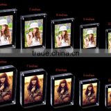 Wholesale Custom Handmade Picture Frame Manufacturer