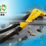 250MM heavy duty hand riveter