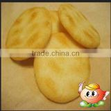 Bakery 0.7mm rice cracker