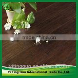 2015 new products luxury flooring with CE certificate