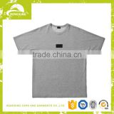 cheap wholesale tshirts couple t-shirt