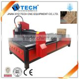 cheap cnc machine cnc router 1325 3 axis controller cnc router wood carving machine for wooden furniture