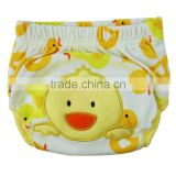baby duck swim diaper swim nappy swimwear swimsuit bathing suit beach wear surf wear diving suit