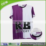 Traditional Custom sport wear,top quality soccer jersey 100% polyester customized for football teams uniform