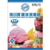 Oceanpower Hard Ice Cream Powder