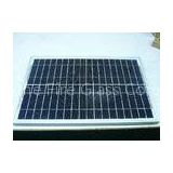 3.2 - 5mm Toughened Solar Panel Glass For Solar Collector , Solar Green Energy , Heat Absorbing