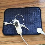 Hot Selling Electric Hospital Car Home Heat Pad