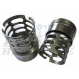Customized Stainless Steel Casting