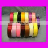 wholesale grosgrain ribbon hot sell now