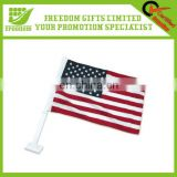 Promotional Gifts Logo Printed American Flag
