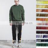 custom men fire track pants jogger pants your owm brand pants oem oed service