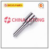 common rail injector nozzle DLLA150P088 high pressure system