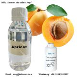 Apricot Flavour Concentrated Fruit Flavor/ Flavour Used For E-Liquid