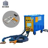 hand hold spot welding machine