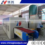 Companies Production Electric Small Glass Furnace For Sale/Small Glass Tempering Furnace