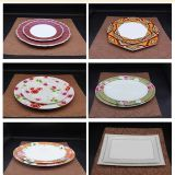 bone china ceramic porcelain plate pizza plates good ceramic plates dishes