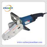 cable waste paperboard stripping machine -  Electric Wire Stripper