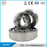 Deep groove ball bearing 1160304
