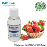 Xi'an Taima concentrated strawberry fruit flavor fragrance eliquid for perfume