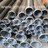 API 5L Cold Drawn Carbon Seamless Steel Pipes Seamless Hydraulic Tube