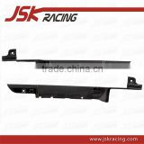 2008-2015 OEM STYLE CARBON FIBER MOTOR HOOD INNER PART LEFT AND RIGHT FOR AUDI R8 V8 V10 (JSK031030)