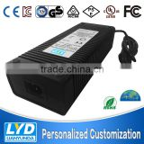 300w switch mode power supply ac 100v-240v dc 12v 15a switching adapter certificated by CE FCC ROHS