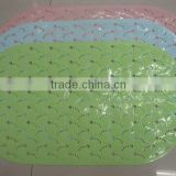 Best price pvc flooring plastic carpet