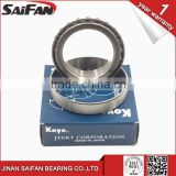 90366-50007 For Toyota Haice Koyo Wheel Bearing 90366-50007 Taper Roller Bearing TR100802