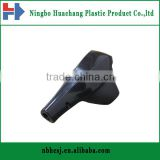 plastic motor shell for fishing boat /Injection Plastic Motor Cover Mould / Motor Housing Mould